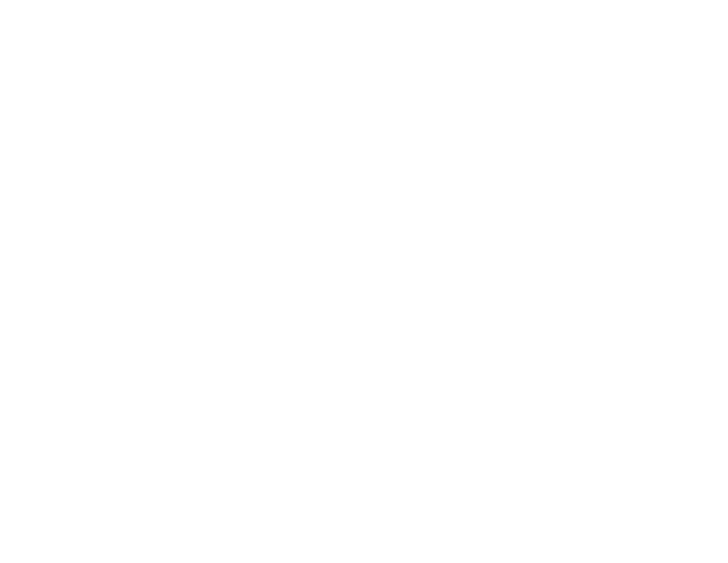 Dent Depot and Tear Repair
