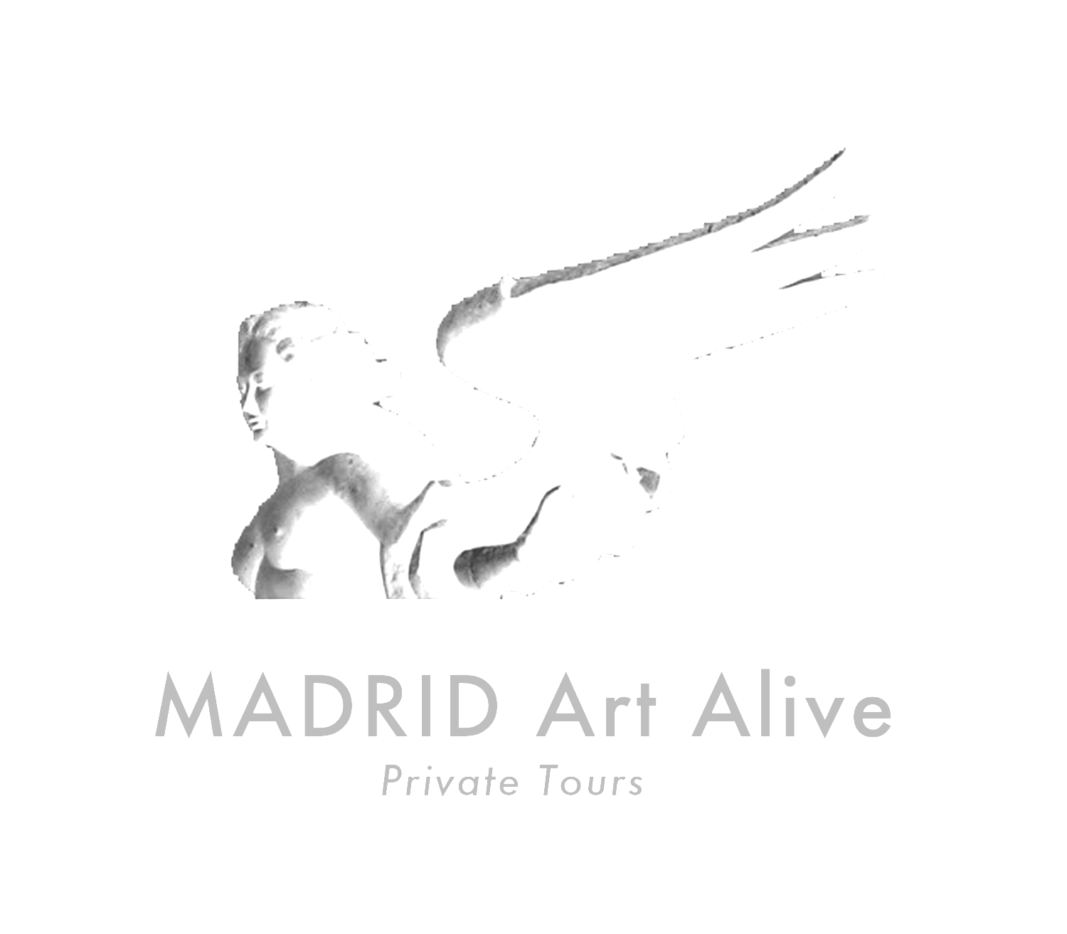 MADRID Art Alive