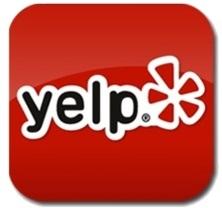 Yelp_Logo_06.jpg