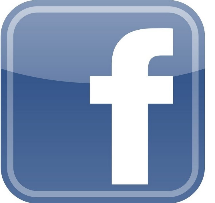 Facebook_Vector_Logo_Hd_01.jpg