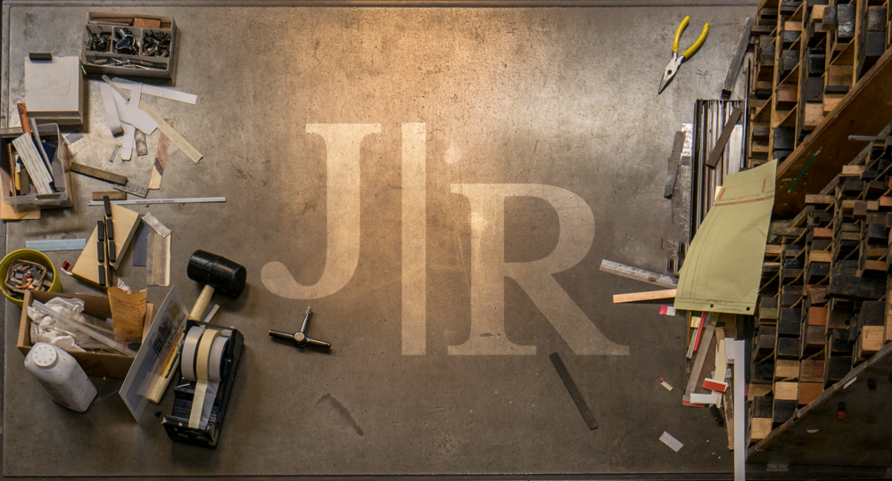 JR Cover - STONE - lighter.png