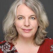 Karen Chamis