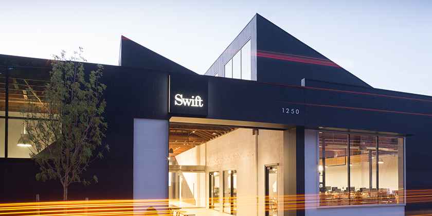 Swift Agency-Exterior.jpg