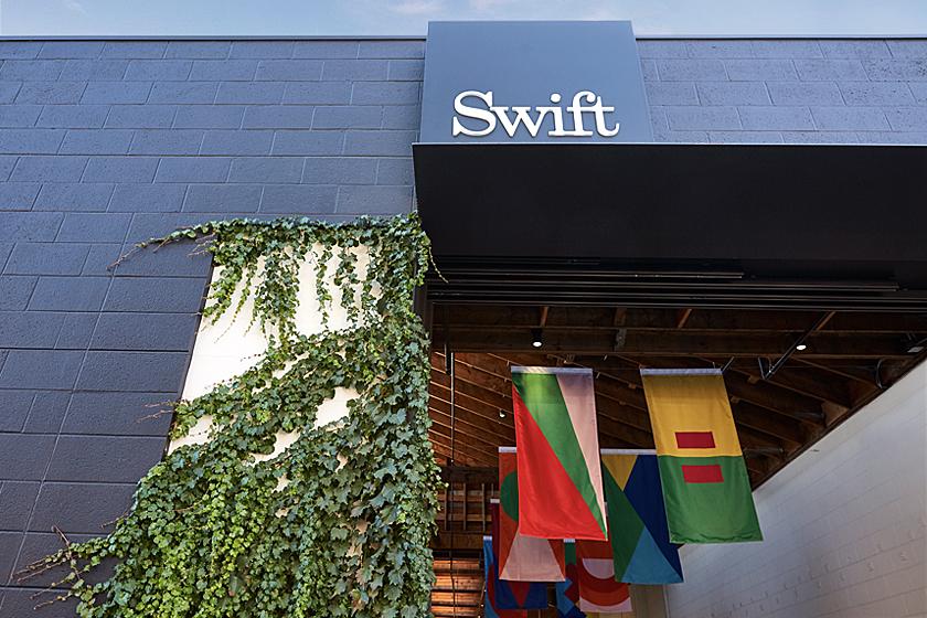 Swift_Flags_Career.jpg