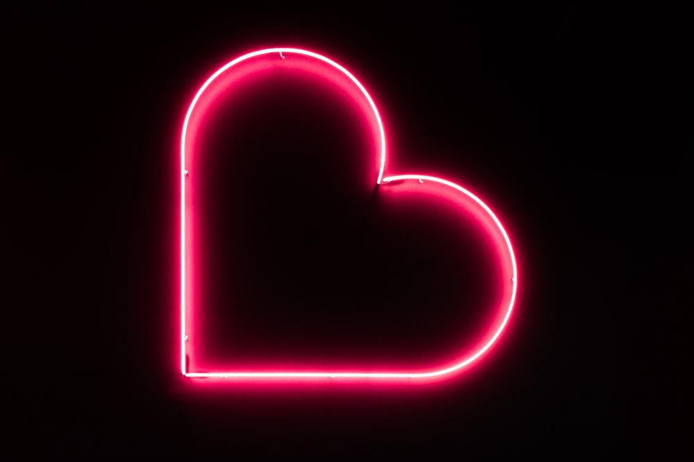 Neon-Heart-Swift-Cropped.jpg