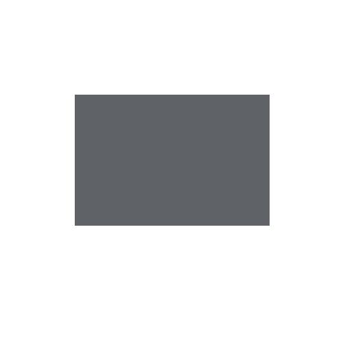 adidas_logo@2x_1x1.png