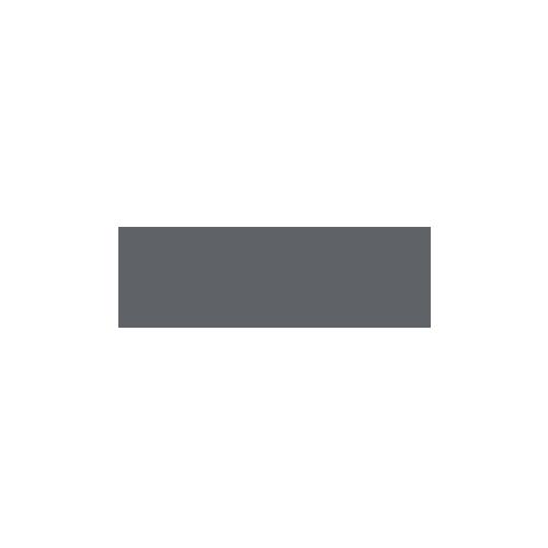 google_logo@2x_1x1.png