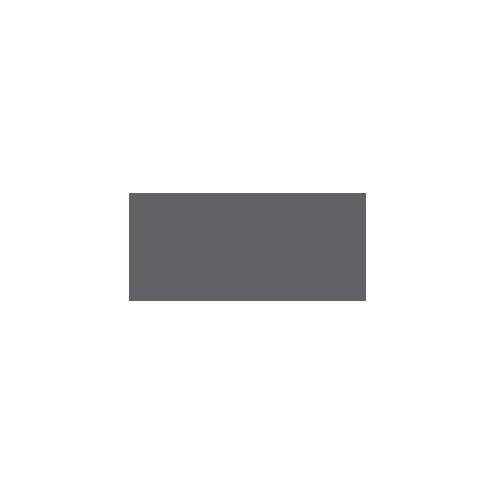 nest_logo@2x_1x1.png