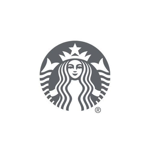sbx_logo@2x_1x1.png