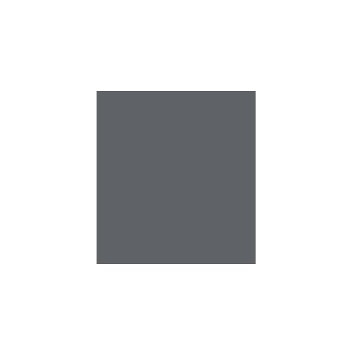 umpqua_logo@2x_1x1.png