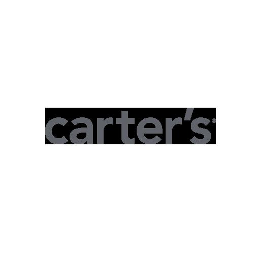 carters_logo@2x_1x1.png