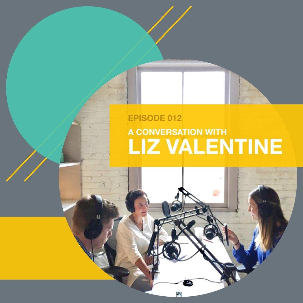 liz valentine podcast.jpg
