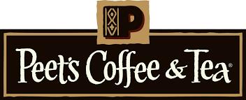 Peet's Coffee.png