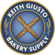 KGBS Logo.jpeg