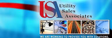 USA Logo.jpeg
