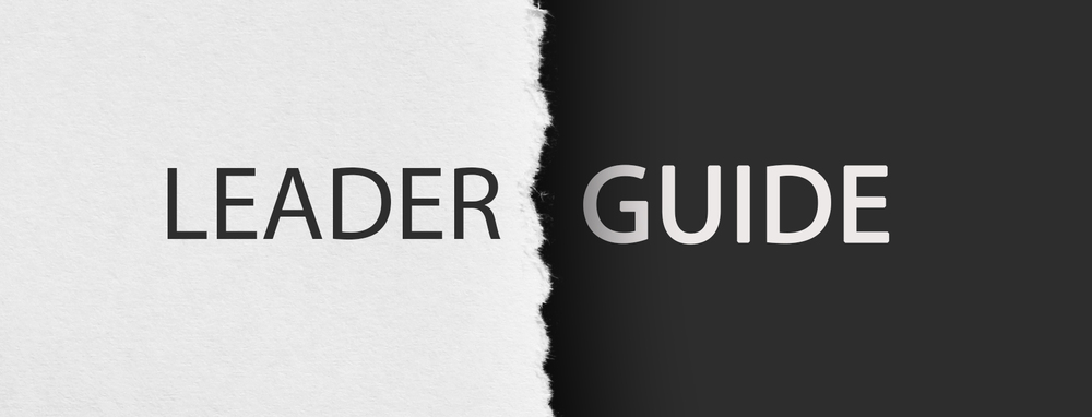 **Click photo to download leader guide**