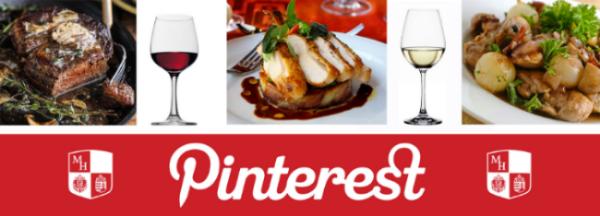 www.pinterest.com
