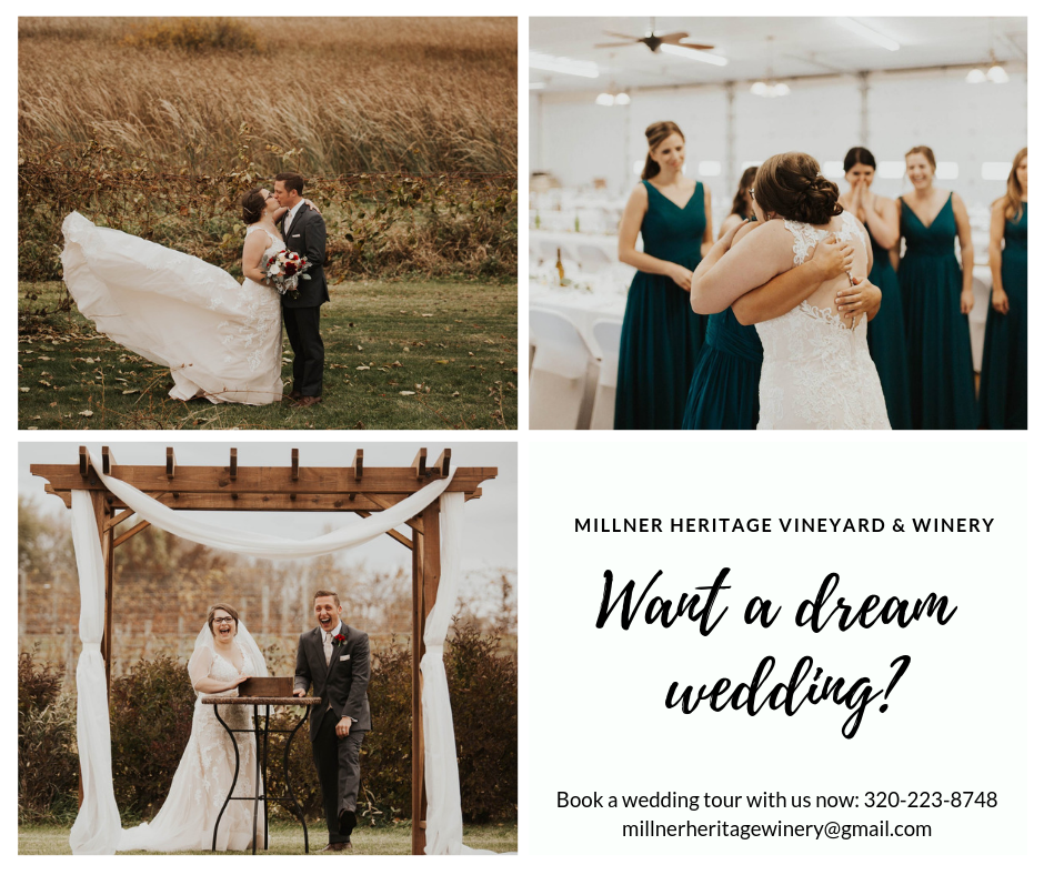 Want a dream wedding_ ad 2019.png