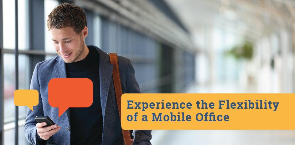 Mobile Office_FINAL.jpg