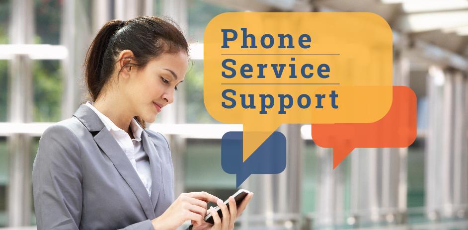 Phone-Service-Support_FINAL-01.jpg