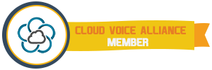 Member-Badge-Horizontal---100x300.png