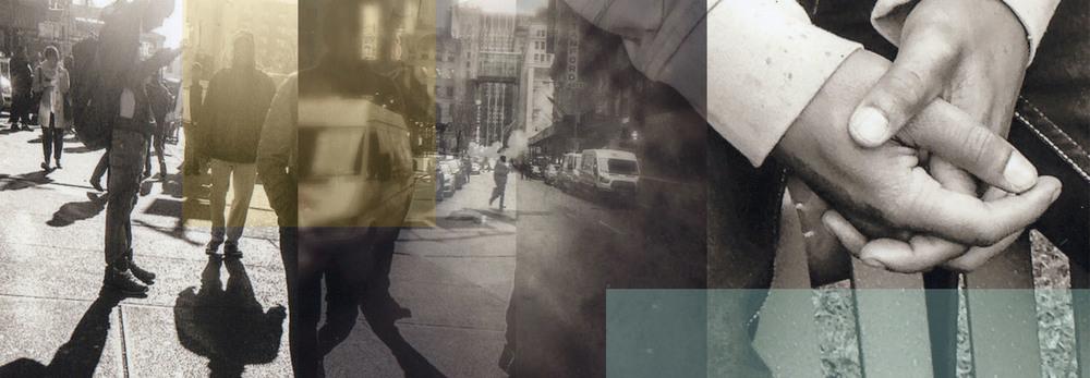 urban-panarama-6.jpg