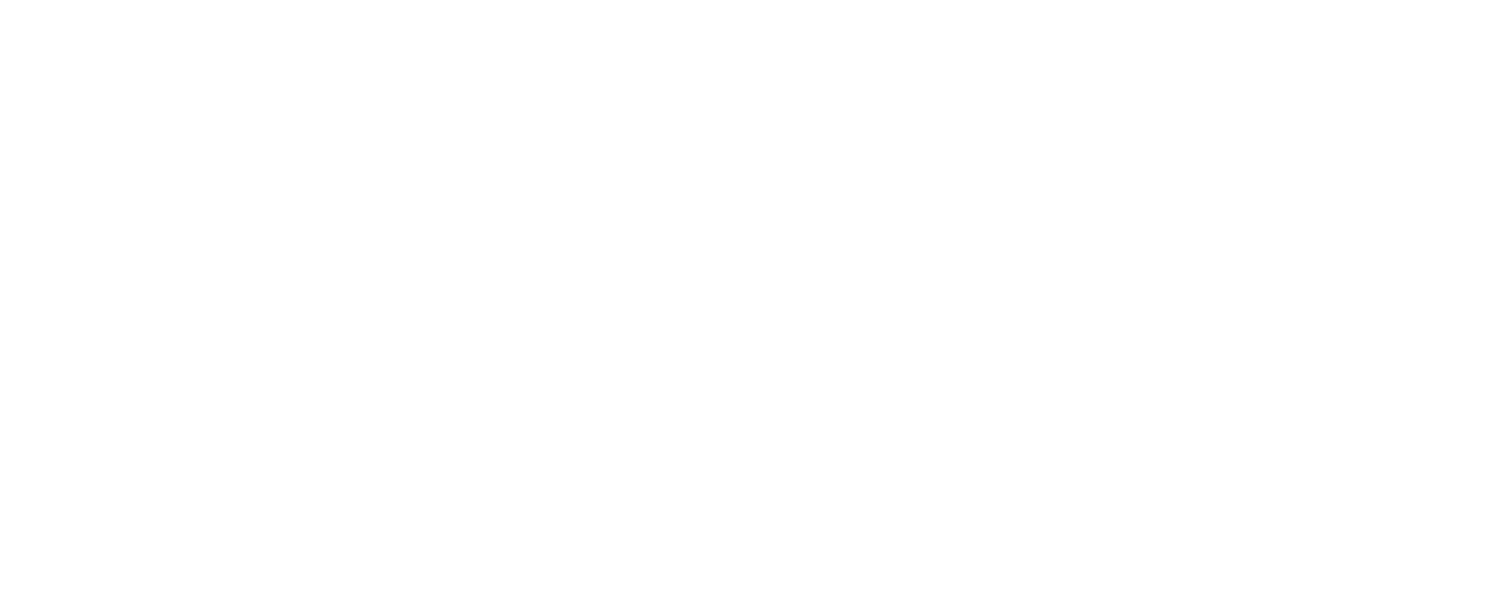 Uprooted Consulting