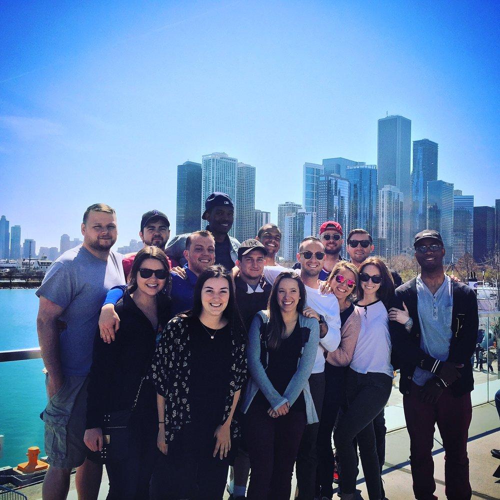 Chicago Group.JPG