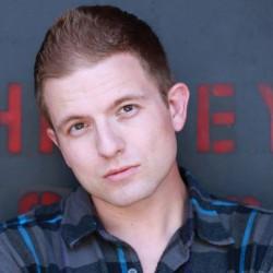 Jacob Robison