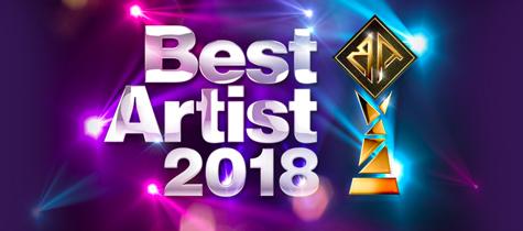 Best-Artist-2018.jpg