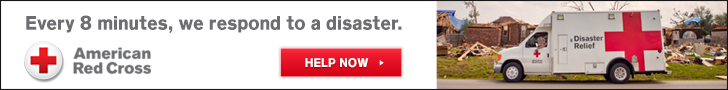 donate-to-redcross-through-safeworld-disaster.jpg
