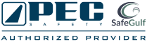 pecsafety-safegulf-authorized-provider.png