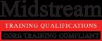 midstream-training-qualifications-mstq.png