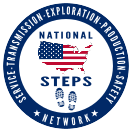 National STEPS Network
