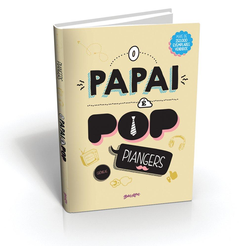 3D capa o papai e pop 12 REIMPRESSAO.jpg