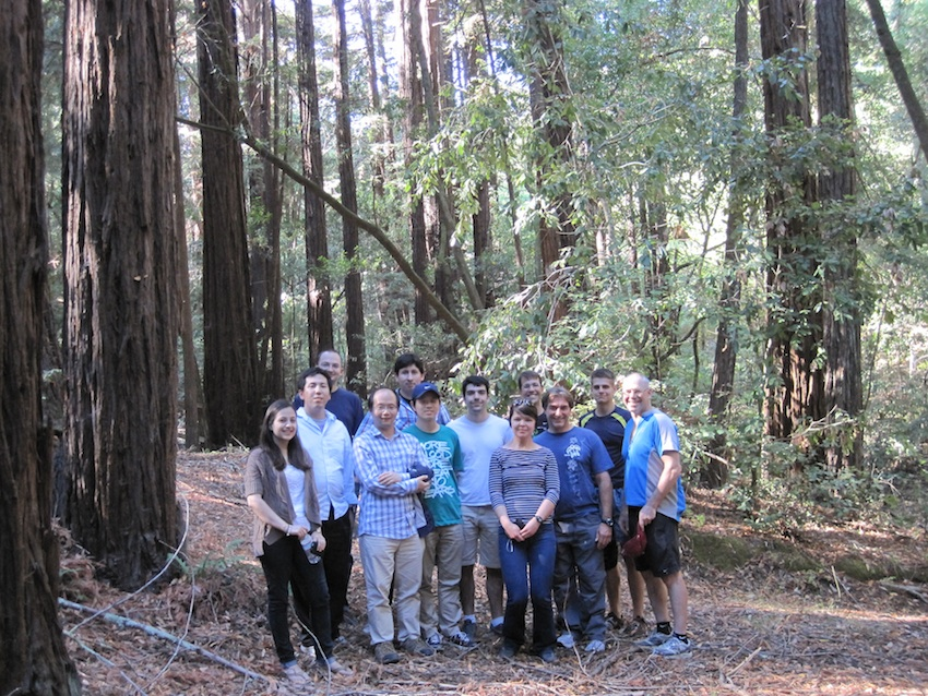 2013 PPG hiking group photo.jpg