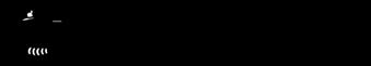 NWF-logo-black.png