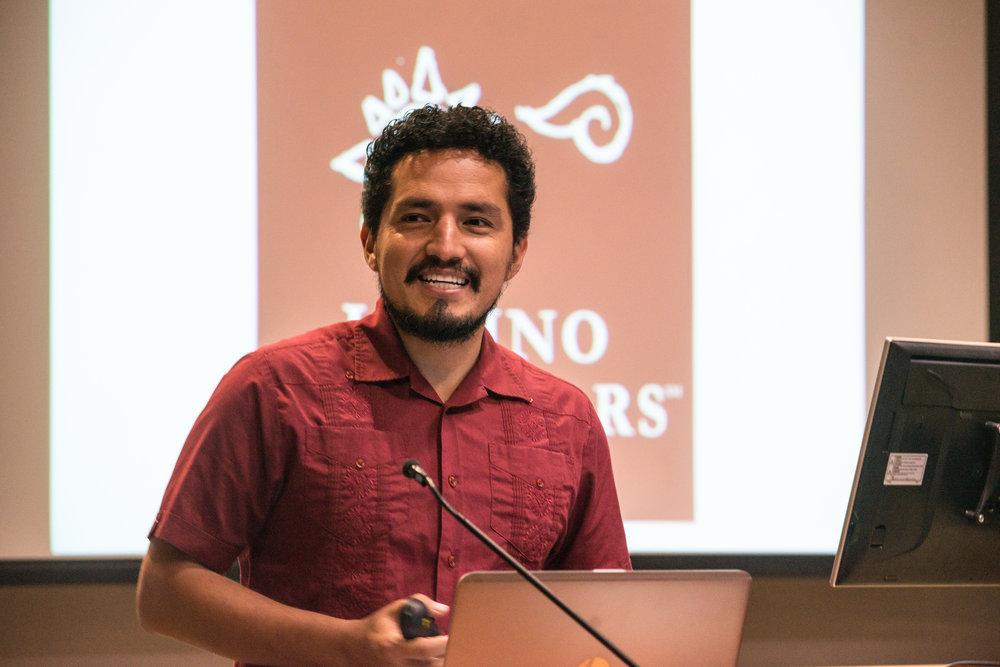 symposium 7.jpg