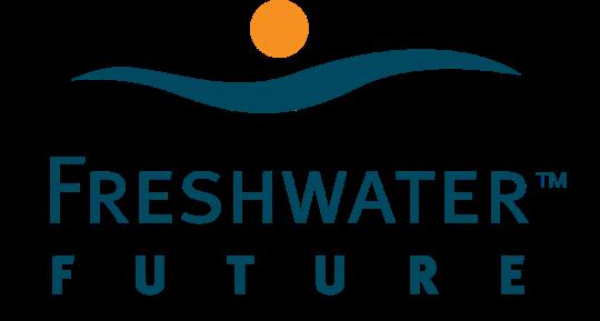 freshwater future logo.png