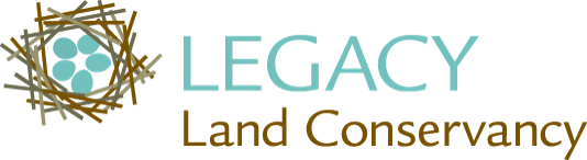 legacy land conservancy logo.png