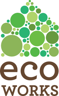 EcoWorks_4C.png