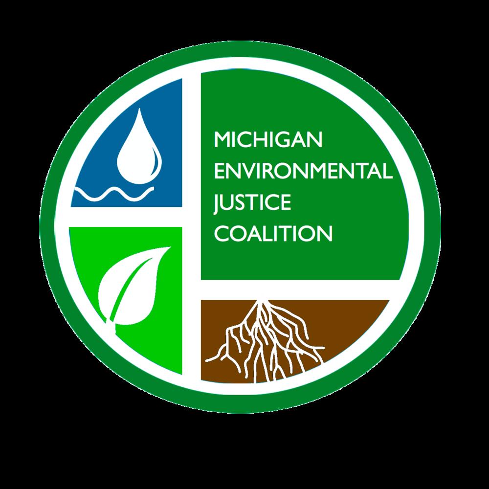 michigan environmental justice coalition logo.png