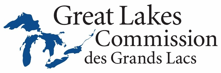 Great Lakes Commission.jpg