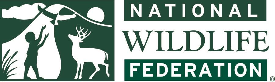 national wildlife federation.jpg