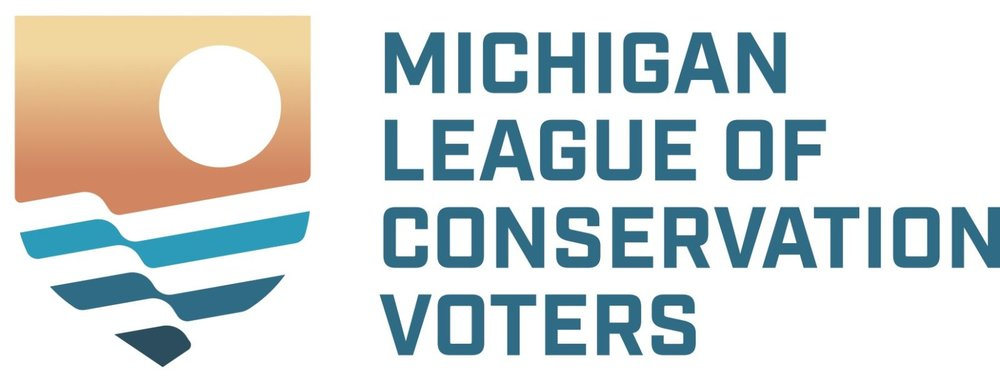 michigan league of conservation voters.jpg