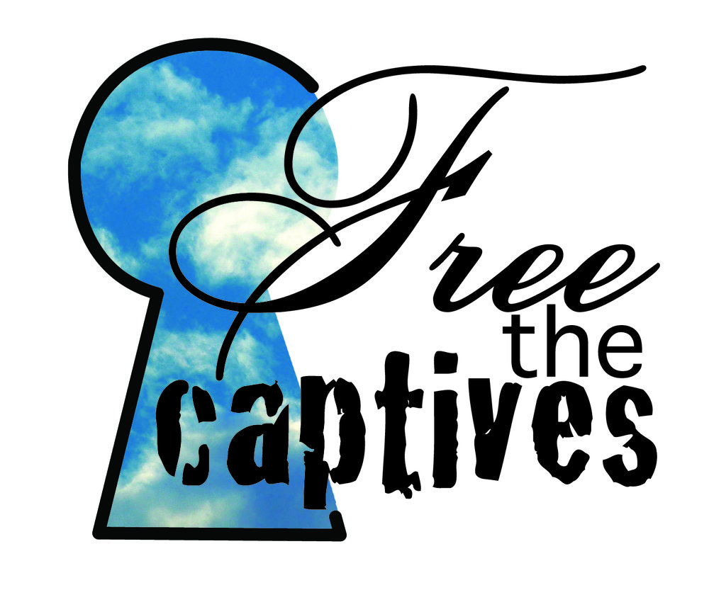 FREE THE CAPTIVES - Free the Captives is a faith-based anti-human trafficking 501(c)(3) non-profit that fights the exploitation and trafficking of Houston's youth. We engage and mobilize the Christian community while partnering with non-profits, law enforcement, and government agencies in the fight against modern day slavery.www.freethecaptiveshouston.com