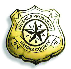 HARRIS COUNTY JUVENILE PROBATION DEPARTMENT - The Harris County Juvenile Probation Department is committed to the protection of the public, utilizing intervention strategies that are community-based, family-oriented and least restrictive while emphasizing responsibility and accountability of both parent and child.www.hcjpd.harriscountytx.gov