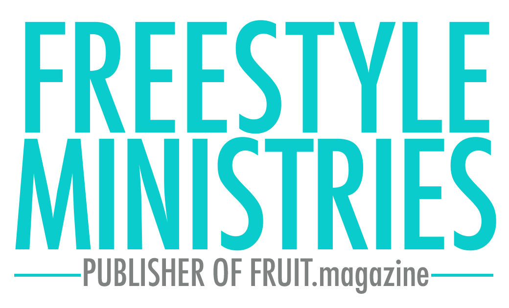 FREESTYLE MINISTRIES