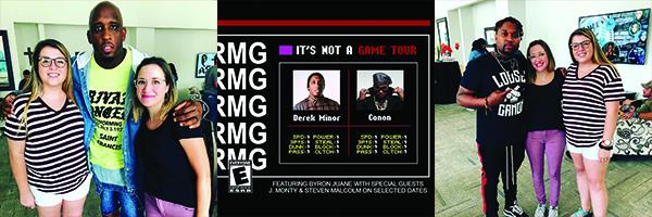 rmg tour.jpg