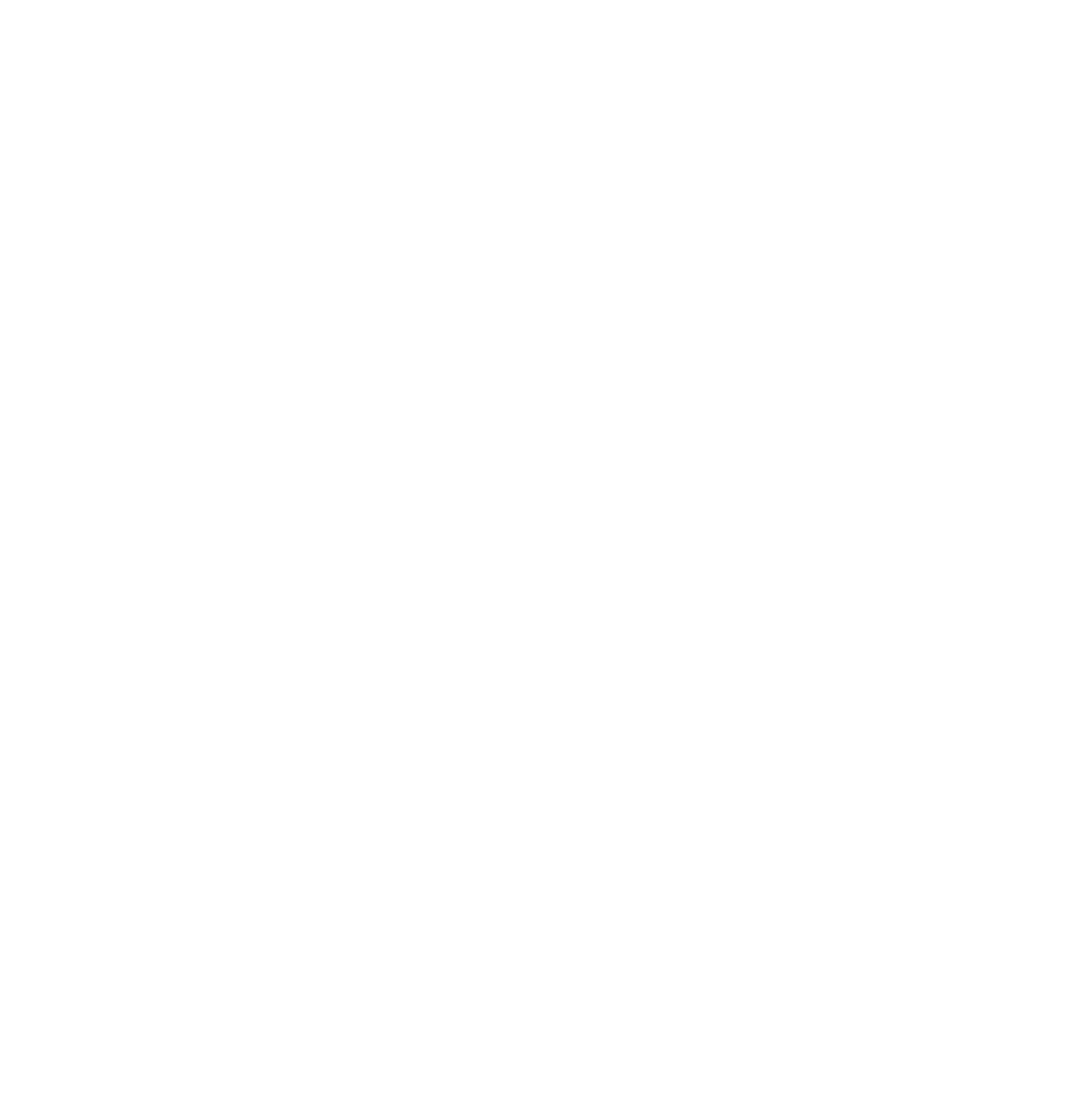 Our Partners — FREESTYLE MINISTRIES
